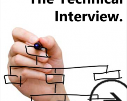 Instrumentation Technical Interview