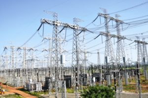 Advantages & Disadvantages of Air Insulated Substation