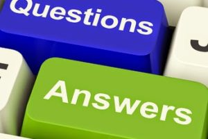 questions-on-Instrumentation
