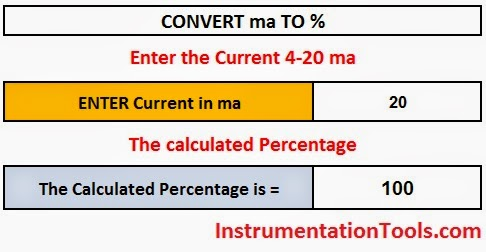 Convert-current-to-percentage