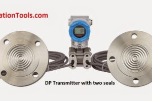 DP-Transmitter-with-two-seals