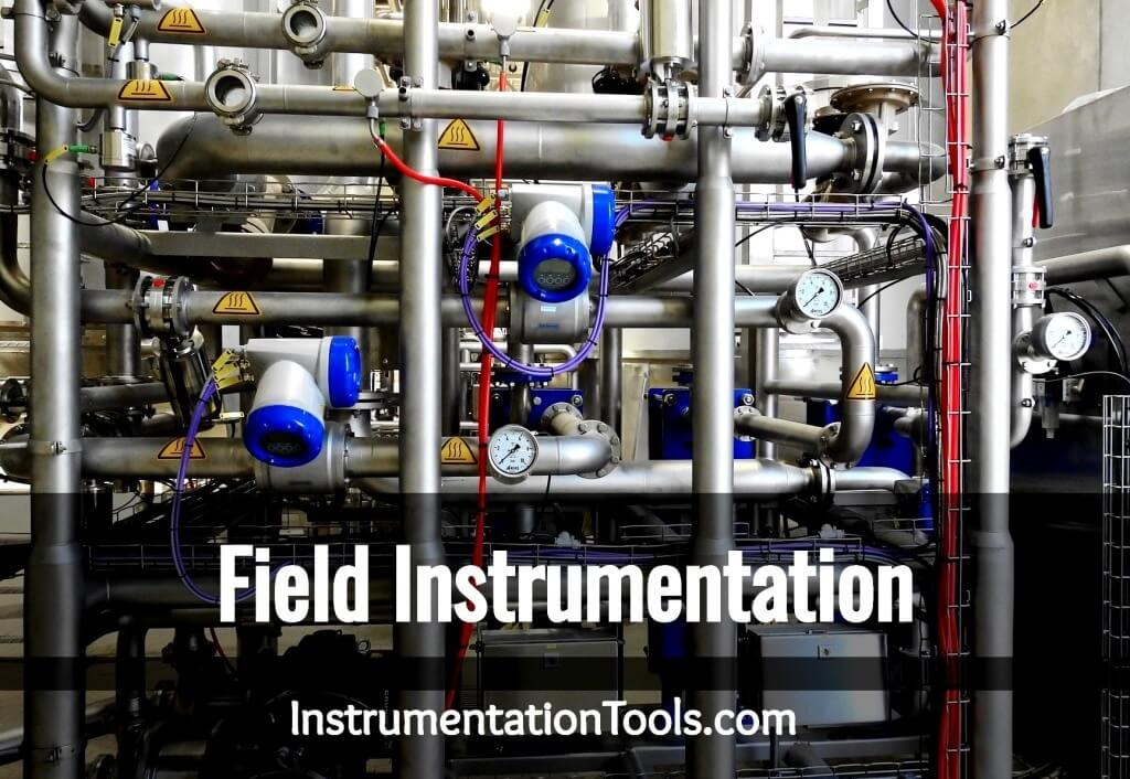 Field Instrumentation Interview Questions and Answers | Inst Tools