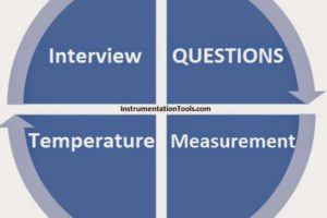 Interview-Questions-on-Temperature-Measurement