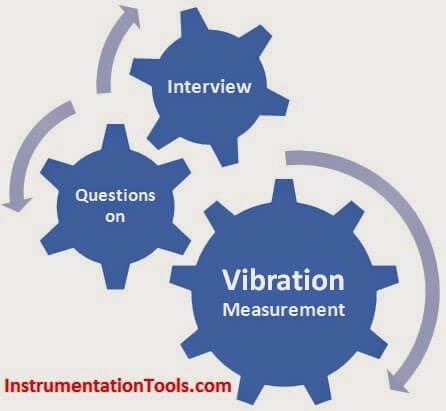 Interview-Questions-on-Vibration-Measurement
