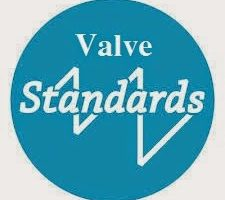 Valve-Standards_InstrumentationTools