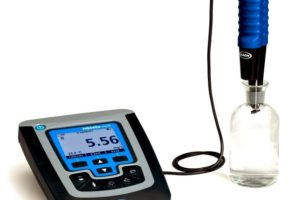 dissolved-oxygen-probe-calibration-procedure