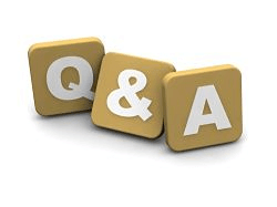 Interview Questions on Control Valves