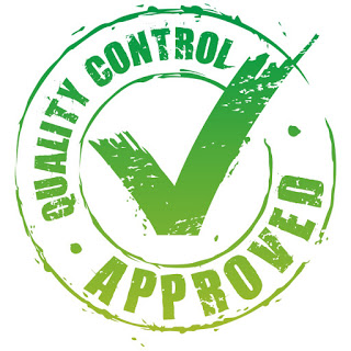 Instrumentation Inspection and Quality Control Questions