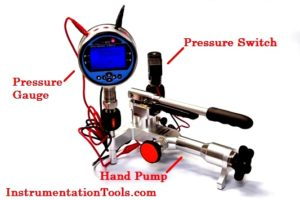 pressure-switch-calibration-procedure
