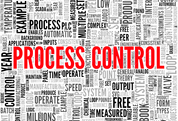 what-is-process-control