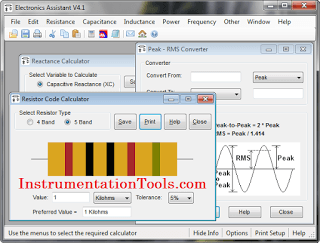Free Electronics Software Download