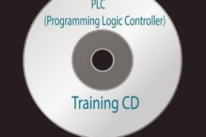 PLC-Complete-Training-Package