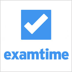 engineering materials online exam