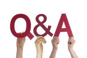 Basics of Amplifiers Interview Questions