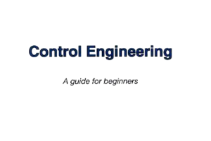 control-engineering-book