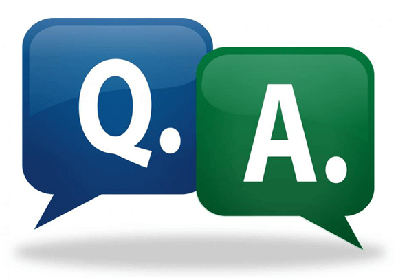 Interview Questions on Standards & Field Instruments
