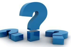 number-systems-questions-answers