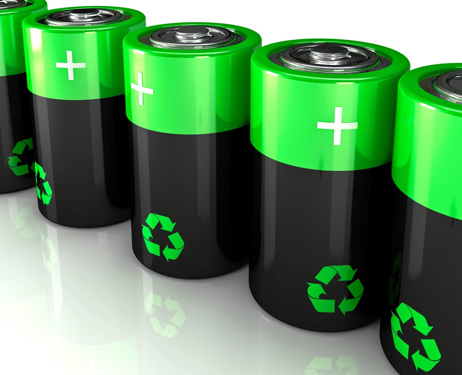 Battery Interview QuBattery Interview Question and Answersestion and Answers