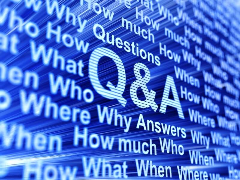 Electrical Drives and Controls Interview Questions