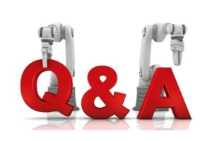 Electrical Motors Interview Question And Answers