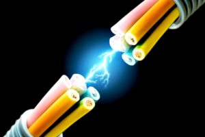 Electrical Voltage and current Signals