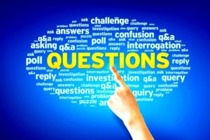 Induction Motor Interview Questions & Answers