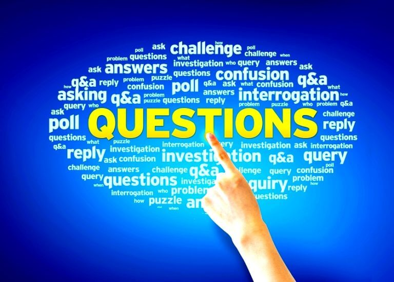 chap 1 challenging questions Organic chemistry practice multiple choice questions miscellaneous questions vol 1 and vol 2the answers to these questions have a ranking scale but are not.