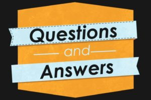 Instrumentation Engineering Standards Interview Questions & Answers