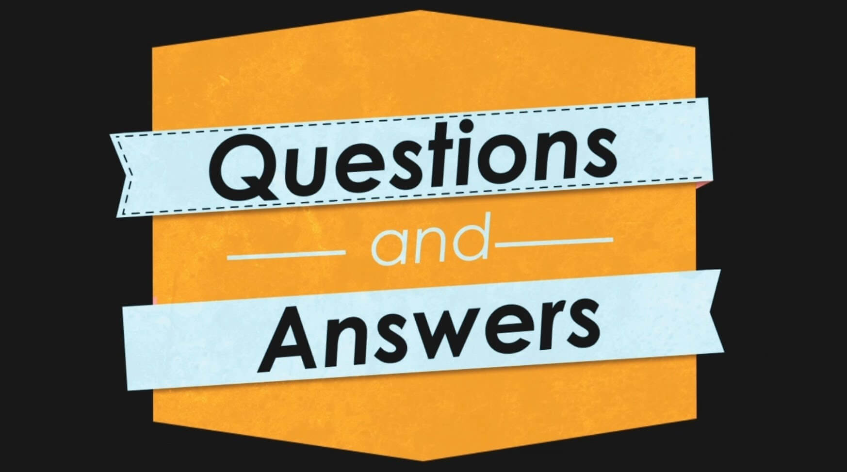 Instrumentation Engineering Standards Questions  U0026 Answers