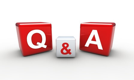 Instrumentation Engineers Interview Questions & Answers