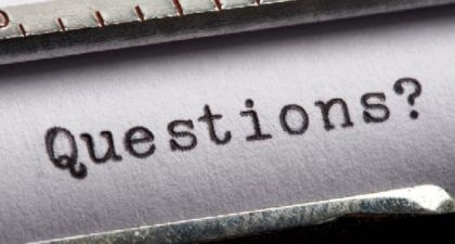 Questions and Answers in Electrical Machines
