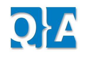 Safety Relief Valve Questions & Answers