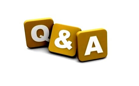 Substation Interview Questions Answers