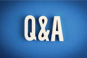 Top 50 Electrical Engineering Questions & Answers