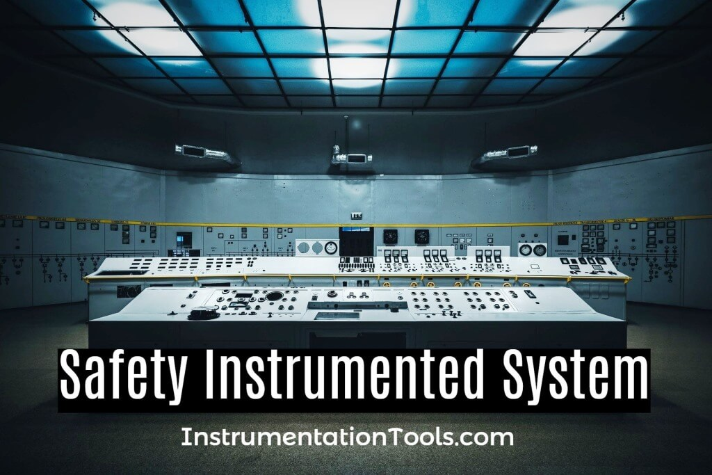 Safety Instrumented System Engineer Interview Questions