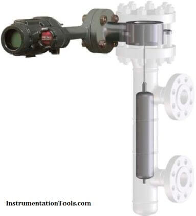 displacer-level-transmitter-calibration