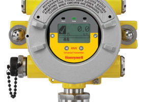 Gas Detectors Calibration