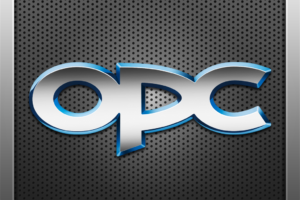 OPC Communication