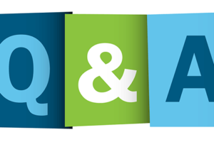 OPC Communication Interview Questions & Answers