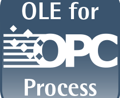 OPC-OLE-for-Process-Control