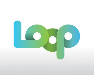 GuideLines for Loop Checks