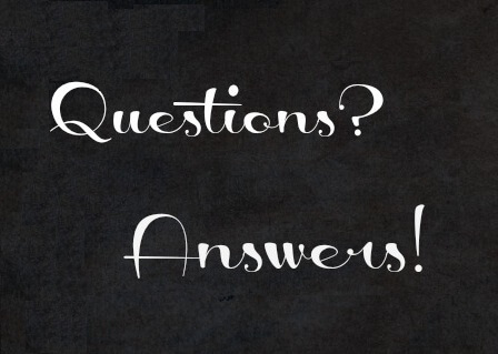 Hart and Fieldbus Interview Questions