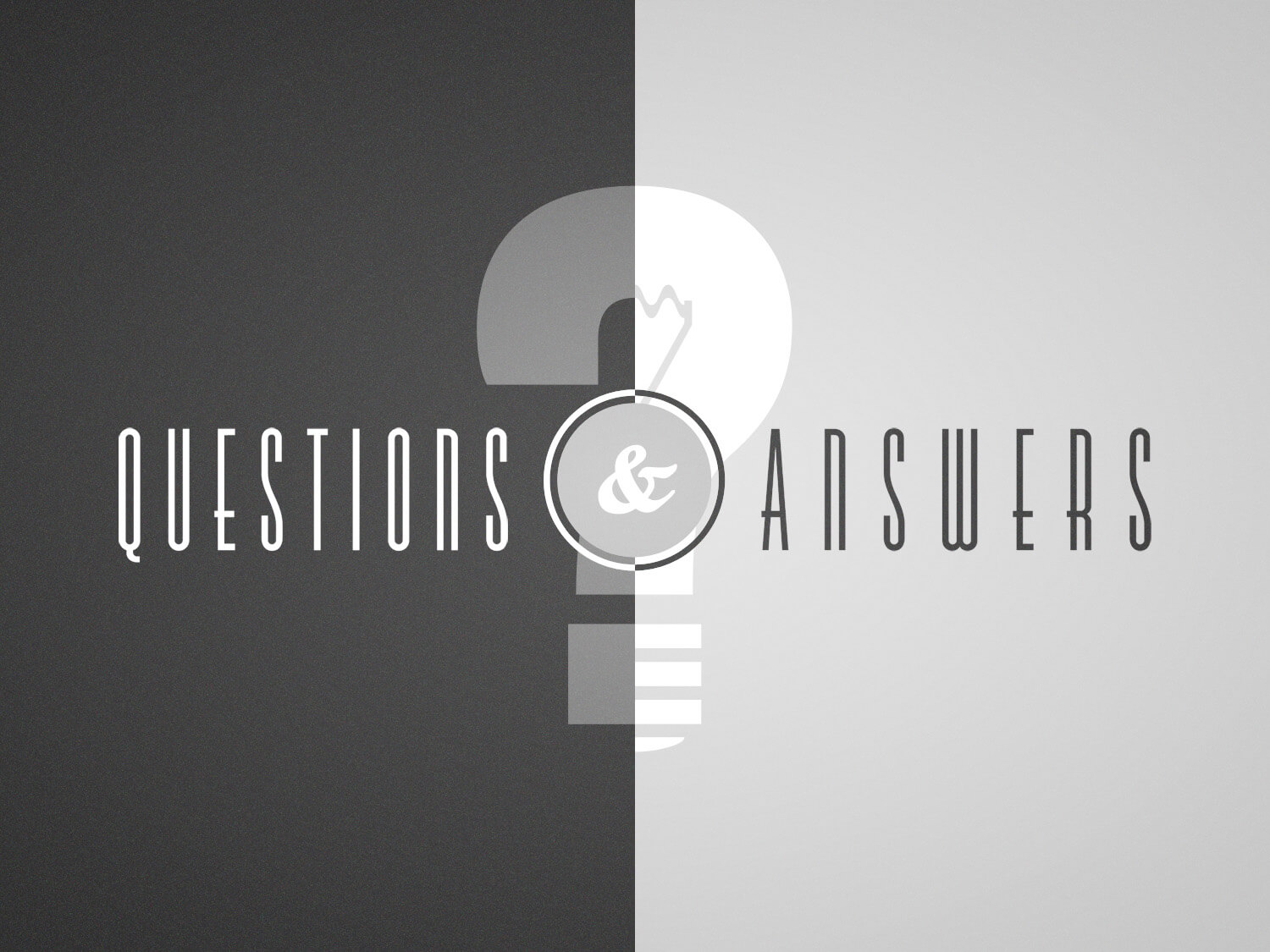 Industrial Networking Fundamentals Interview Questions