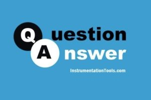 Questions & Answers of Power Systems