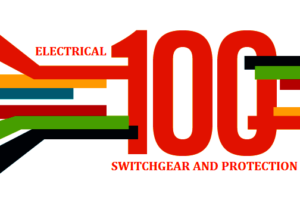 Top 100 Switchgear and Protection Interview Questions