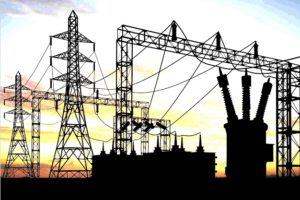 advantages-disadvantages-of-ac-and-dc-power-transmission