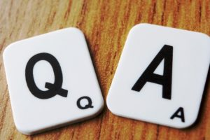 circuit-breaker-interview-questions-answers