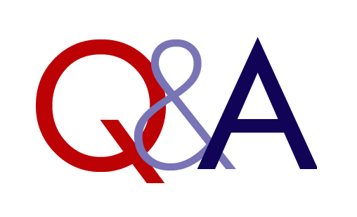 Electrical Switchgear & Protection Interview Questions