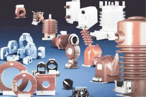 Functions of Instrument Transformers