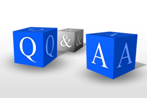 Generator Protection Interview Questions